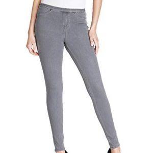 HUE Jeans leggings Jeggings size xl